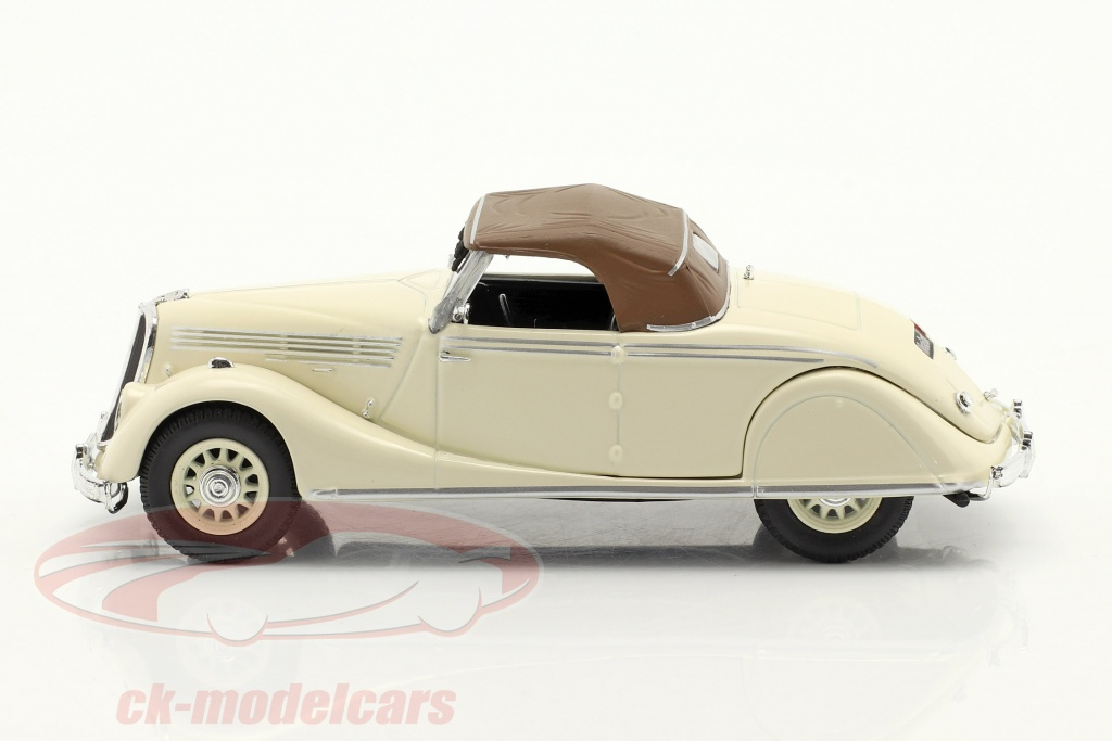 norev-1-43-renault-viva-grand-sport-ano-de-construcao-1935-1939-creme-branco-castanho-ck70211/