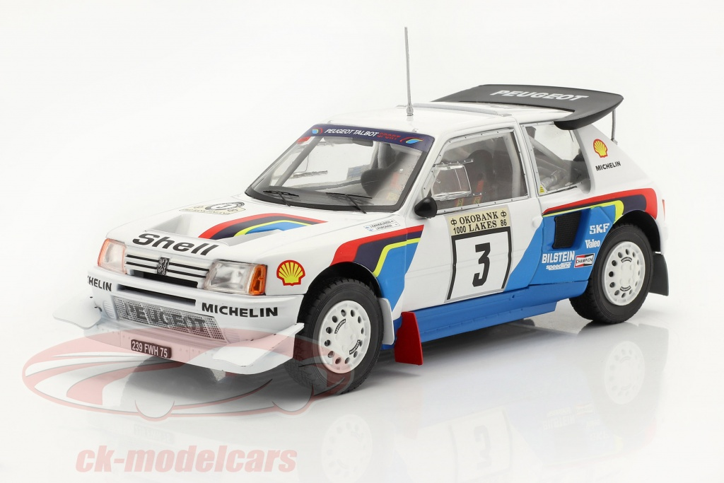 ixo-1-24-peugeot-205-t16-e2-no3-2nd-rallye-1000-lakes-1986-kankkunen-piironen-24ral005b/