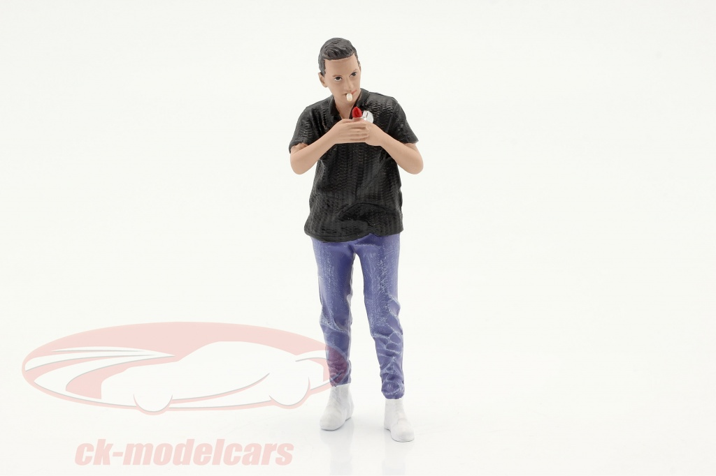 american-diorama-1-18-car-meet-serie-1-figuur-no6-ad76282/