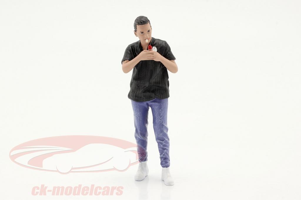 american-diorama-1-18-car-meet-series-1-figure-no6-ad76282/