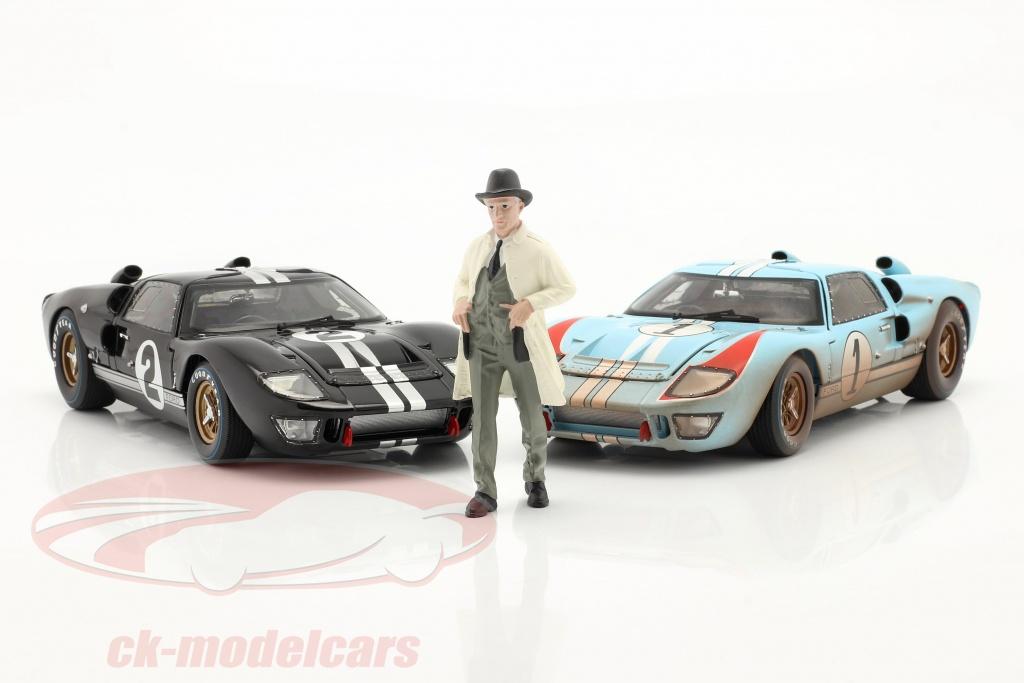 american-diorama-1-18-race-day-series-2-figure-no2-ad76296/