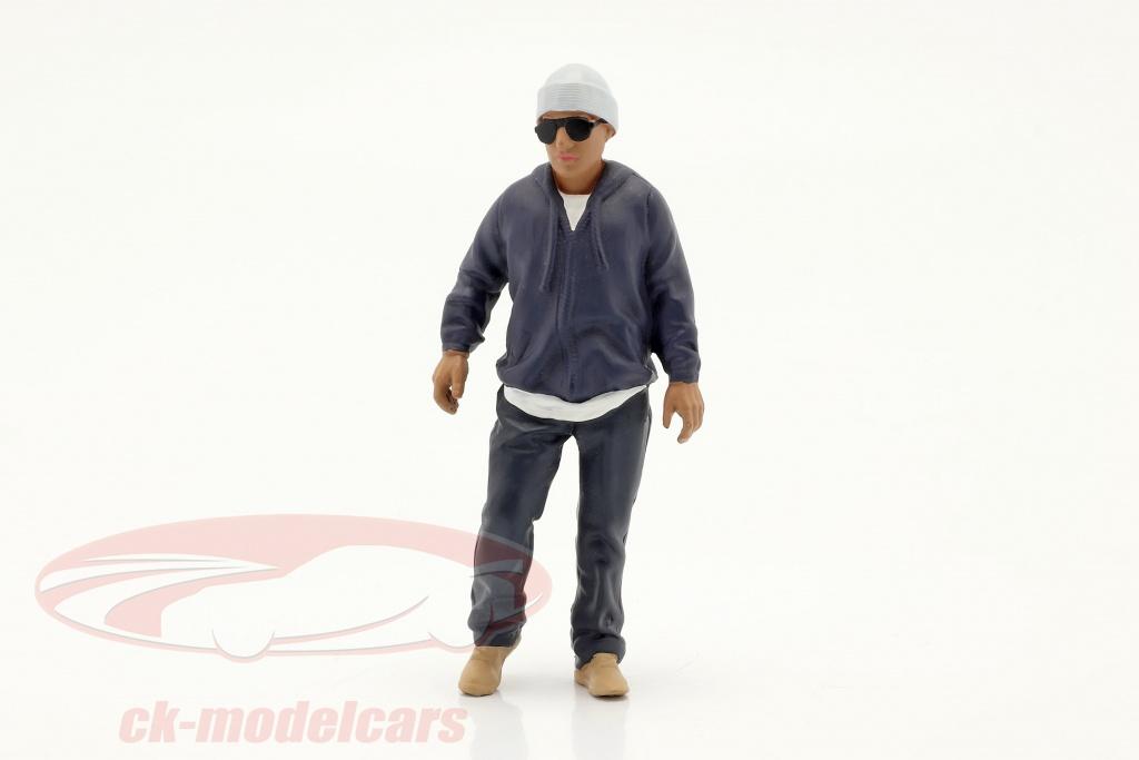 american-diorama-1-18-car-meet-series-1-figure-no4-ad76280/