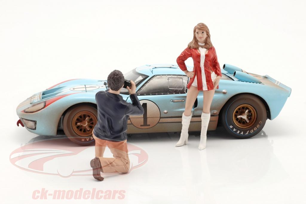 american-diorama-1-18-race-day-series-2-chiffre-no6-ad76300/