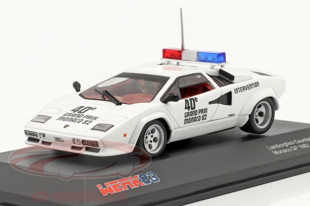 werk83-1-43-lamborghini-countach-safety-car-monaco-gp-formule-1-1982-w83430001/