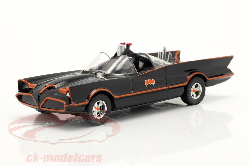 jadatoys-1-43-batmobile-batman-tv-series-1966-black-98225-43/