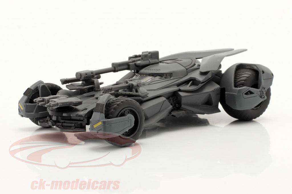 jadatoys-1-43-batmobil-batman-pelcula-justice-league-2017-estera-gris-99082-43/