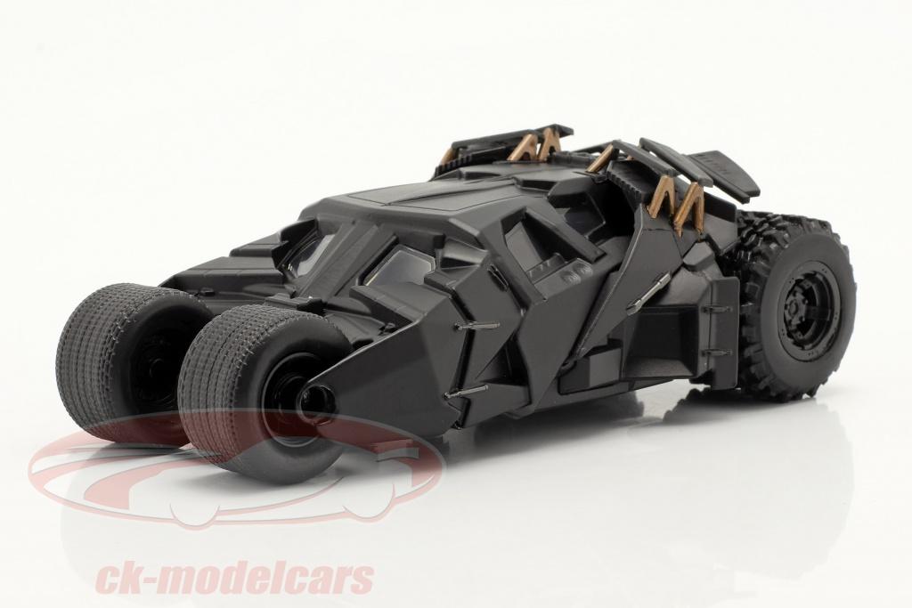 jadatoys-1-43-tumbler-batmobile-film-the-dark-knight-2008-sort-98232-43/