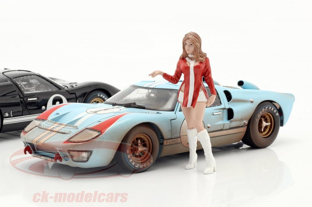 american-diorama-1-18-race-day-series-2-chiffre-no5-ad76299/