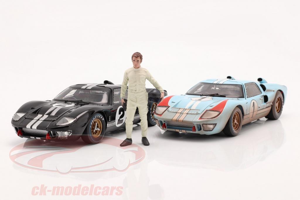 american-diorama-1-18-race-day-serie-2-figur-no1-ad76295/