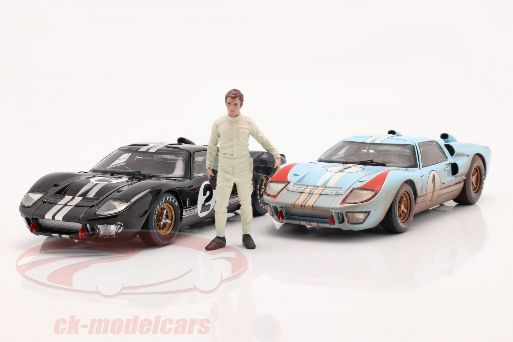 american-diorama-1-18-race-day-series-2-figura-no1-ad76295/