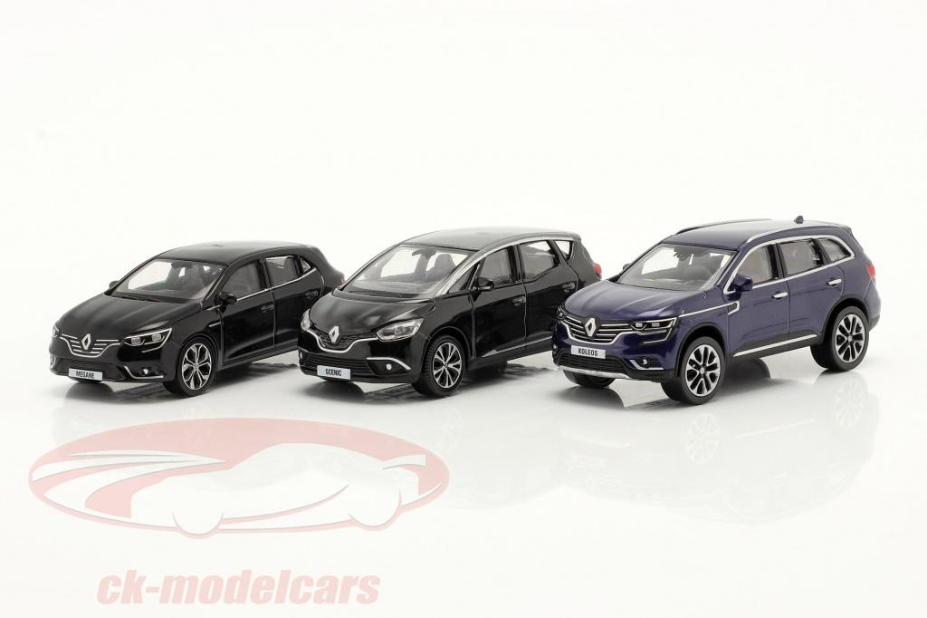 norev-1-64-3-car-set-renault-megane-scenic-koleos-7711785873/