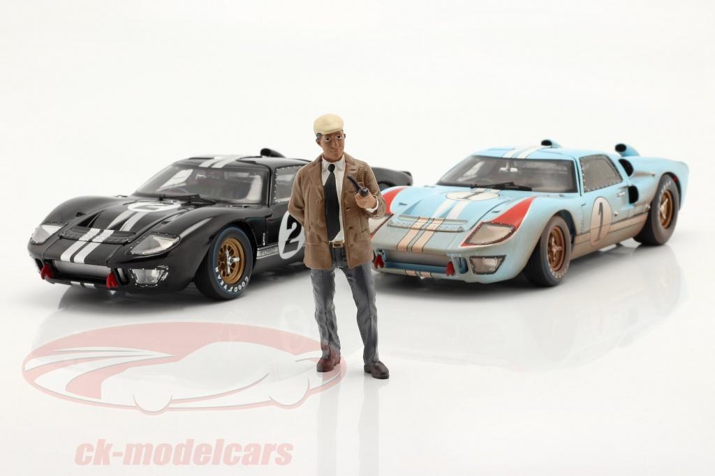 american-diorama-1-18-race-day-serie-2-figur-no3-ad76297/