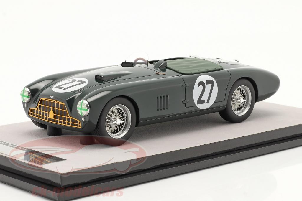 tecnomodel-1-18-aston-martin-db3-s-no27-british-empire-trophy-1952-g-duke-tm18-203d/