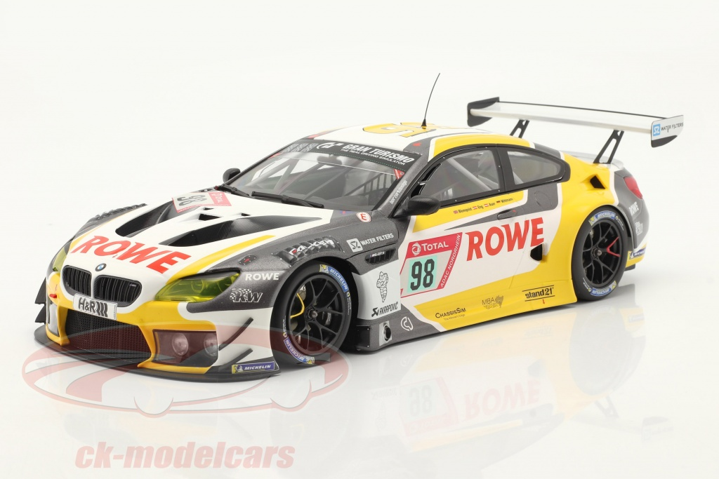 minichamps-1-18-bmw-m6-gt3-no98-4th-24h-nuerburgring-2020-rowe-racing-155202698/