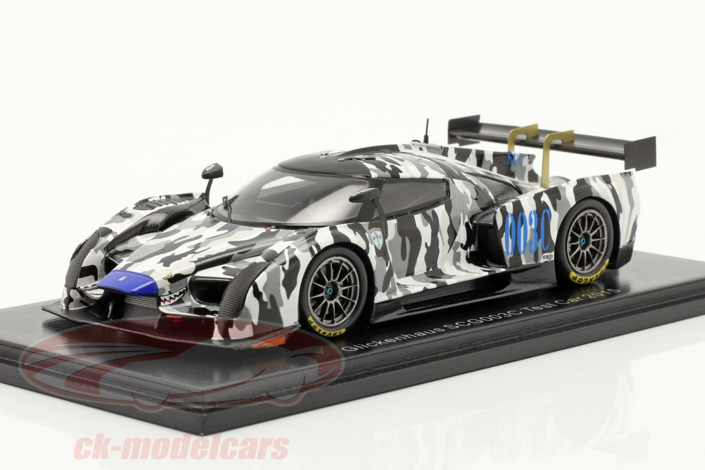 spark-1-43-glickenhaus-scg003c-test-car-nuerburgring-2015-s5650/