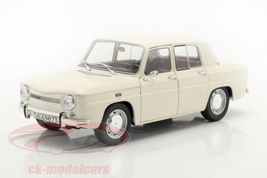 solido-1-18-dacia-1100-year-1968-white-s1803605/