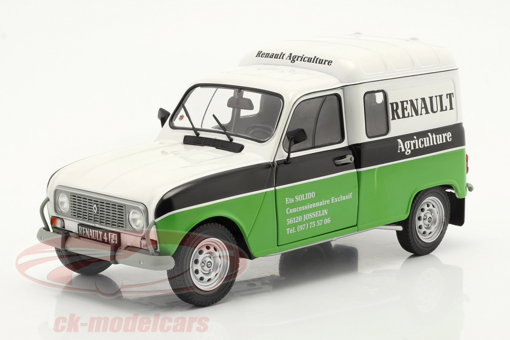 solido-1-18-renault-4-r4-f4-agriculture-blanco-negro-verde-s1802205/