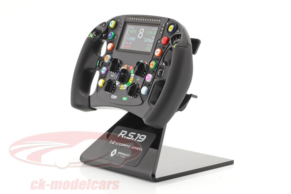 z-models-1-2-huelkenberg-ricciardo-renault-rs19-formula-1-2019-steering-wheel-zmd9900101/