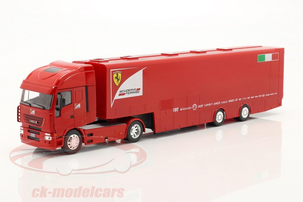altaya-1-43-iveco-stralis-course-auto-transporteur-scuderia-ferrari-rouge-x8lala2001/
