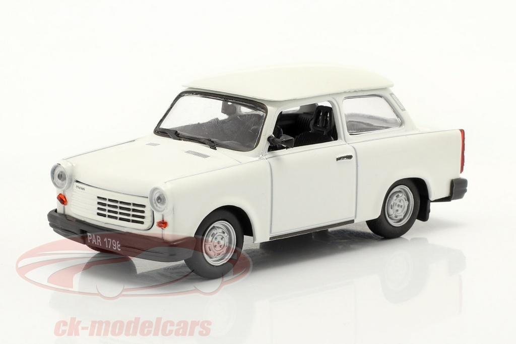 deagostini-1-43-trabant-11-limousine-white-de-agostini-ck70411/