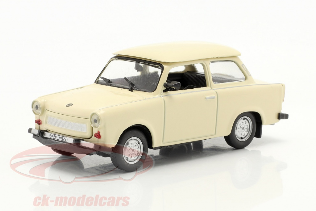 premium-collectibles-1-43-trabant-601-bege-ck70452-r29/
