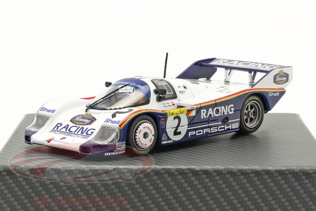 werk83-1-43-porsche-956k-no2-vuelta-record-1000km-nuerburgring-1983-bellof-bell-w83430002/