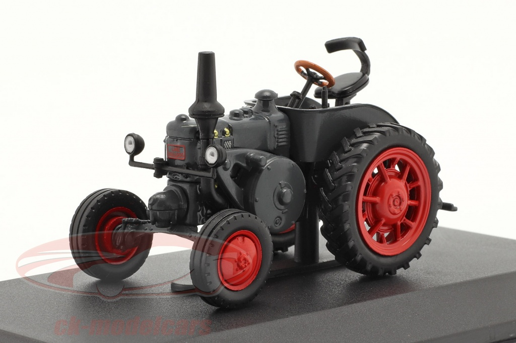 hachette-1-43-lanz-d-7506-bulldog-til-alle-forml-bygger-1939-mrkegr-g1825131/