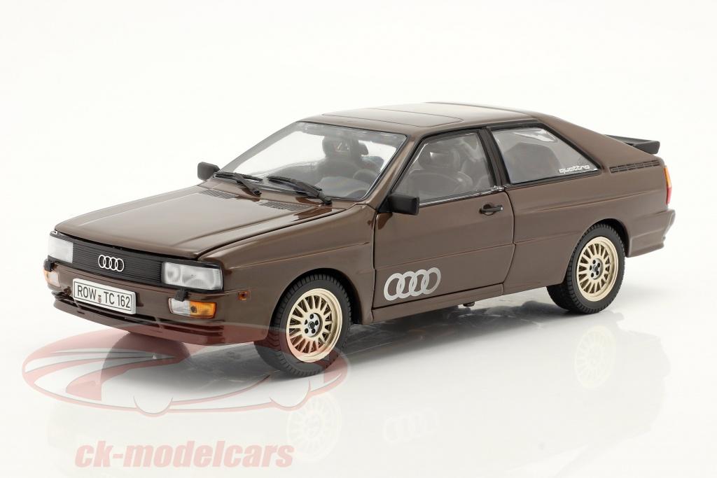 sun-star-models-1-18-audi-quattro-coupe-ano-de-construccion-1983-marron-4162/