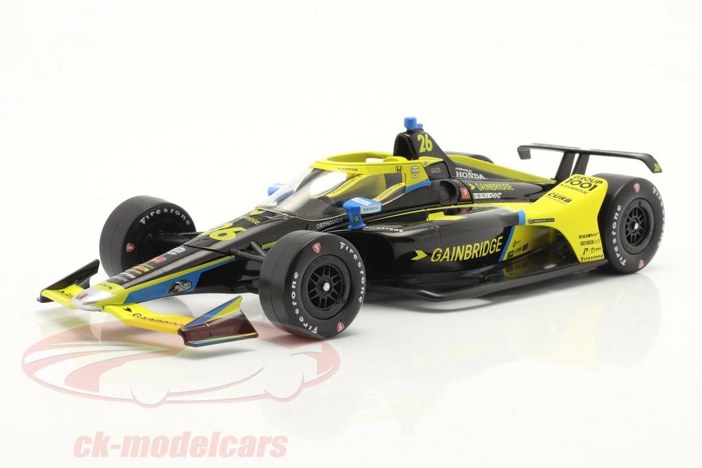 greenlight-1-18-colton-herta-andretti-autosport-no26-indycar-series-2021-11112/
