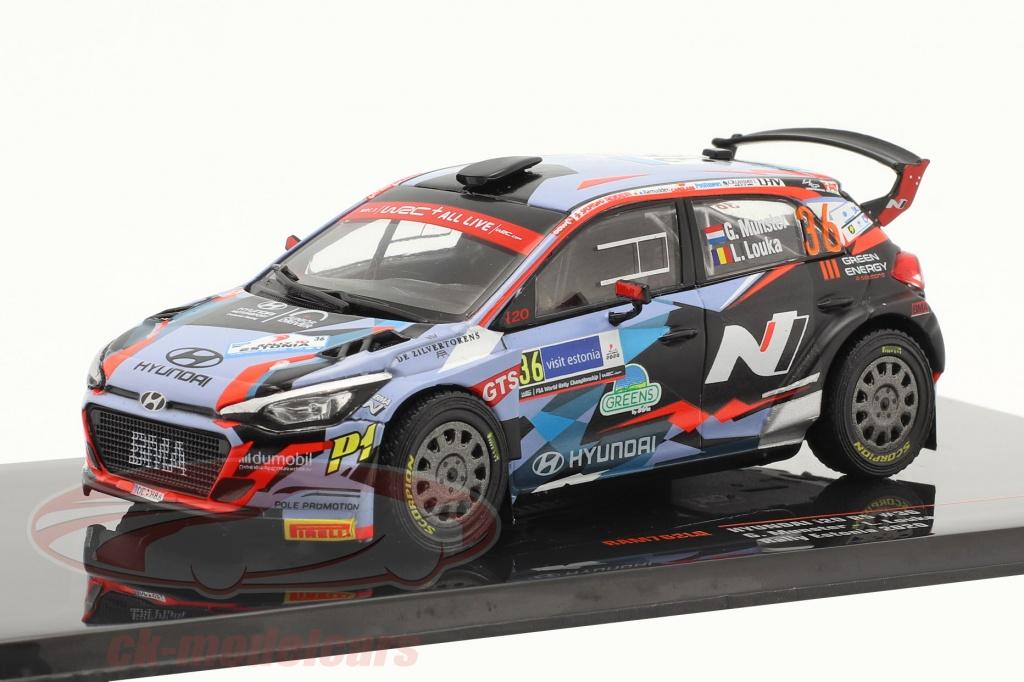 ixo-1-43-hyundai-i20-r5-no36-rally-estonia-2020-munster-louka-ram762lq/