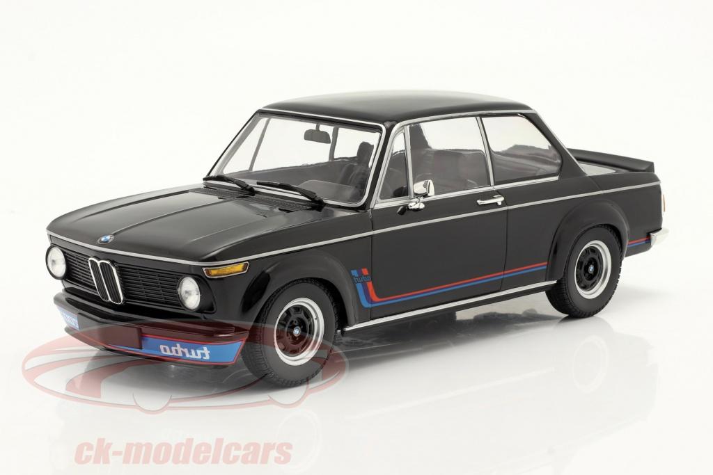 minichamps-1-18-bmw-2002-turbo-annee-de-construction-1973-le-noir-155026204/