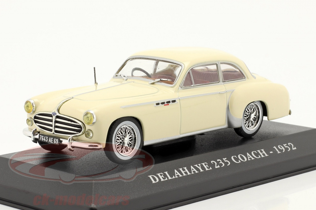 minichamps-1-43-delahaye-235-coach-year-1952-beige-altaya-ck919135/