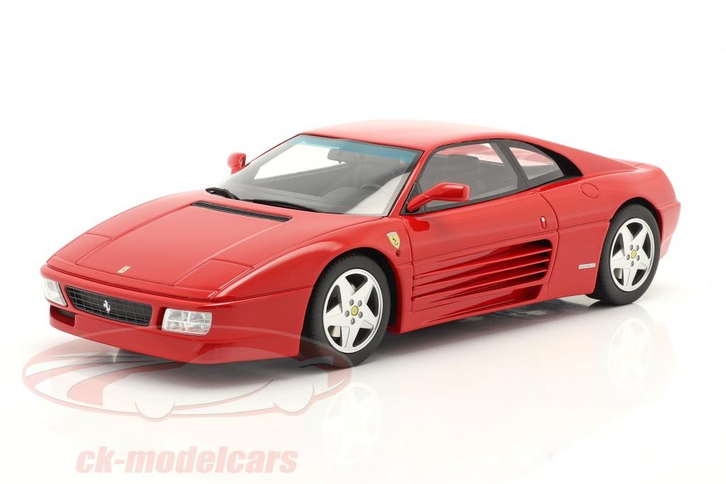 gt-spirit-1-18-ferrari-348-gtb-year-1993-red-gt331/