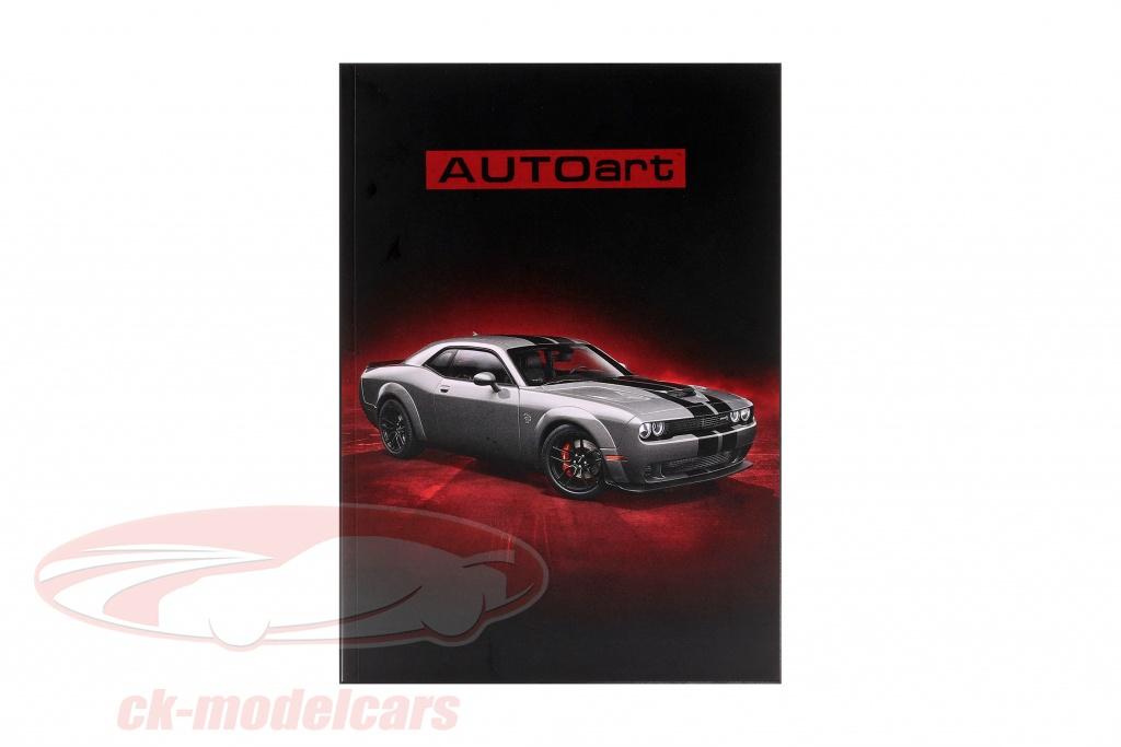 autoart-catalog-2021-ck70396/