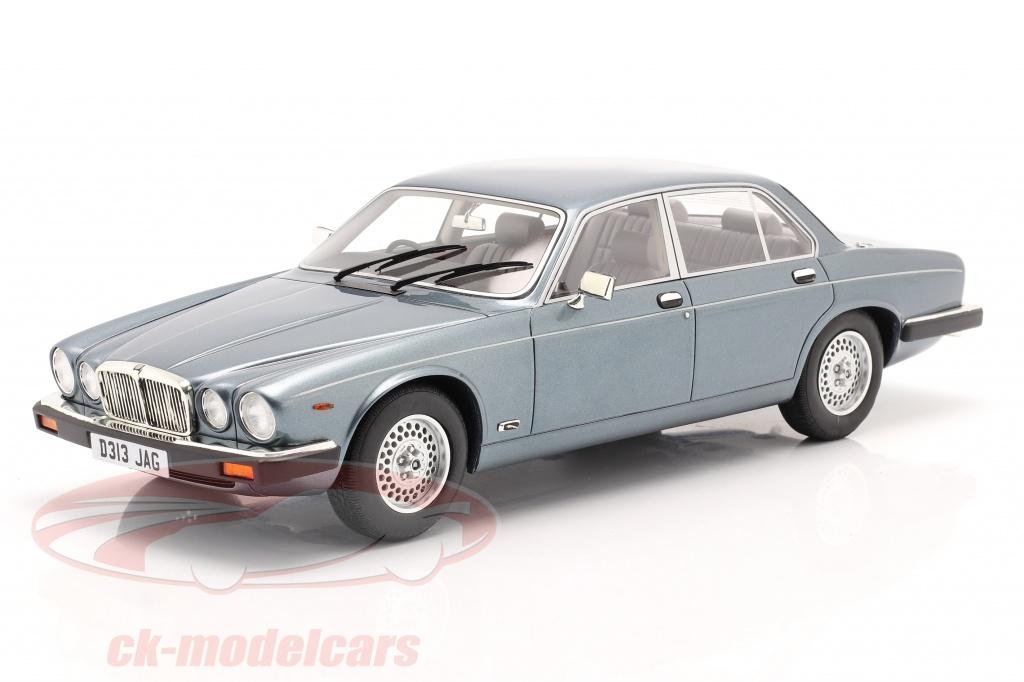 cult-scale-models-1-18-jaguar-xj12-sovereign-siii-bouwjaar-1986-lichtblauw-metalen-cml031-3/