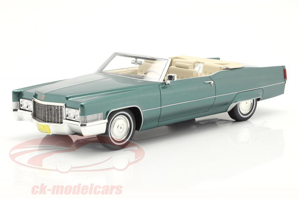 cult-scale-models-1-18-cadillac-de-ville-convertible-ano-de-construccion-1970-verde-metalico-cml102-1/