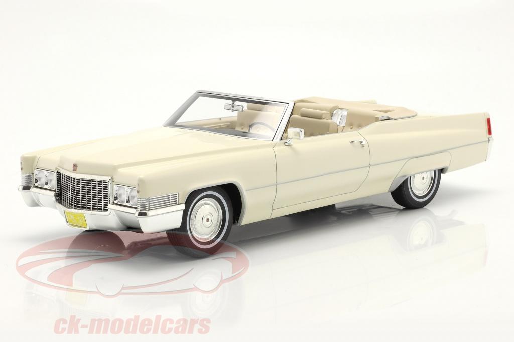 cult-scale-models-1-18-cadillac-de-ville-convertible-anno-di-costruzione-1970-bianco-cml102-2/