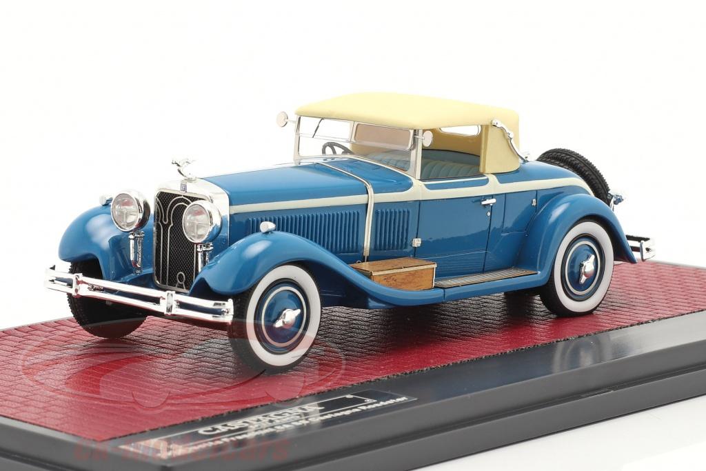 matrix-1-43-isotta-fraschini-8a-ss-castagna-roadster-closed-year-1929-blue-mx40907-012/