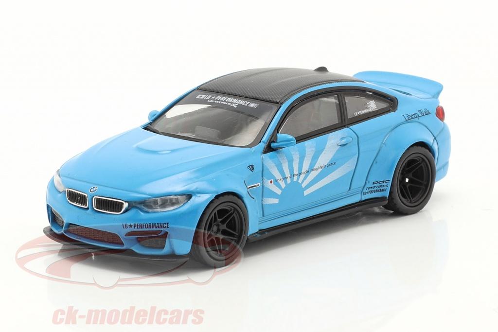 true-scale-1-64-bmw-m4-lb-works-baujahr-2020-baby-blau-mgt00192-l/