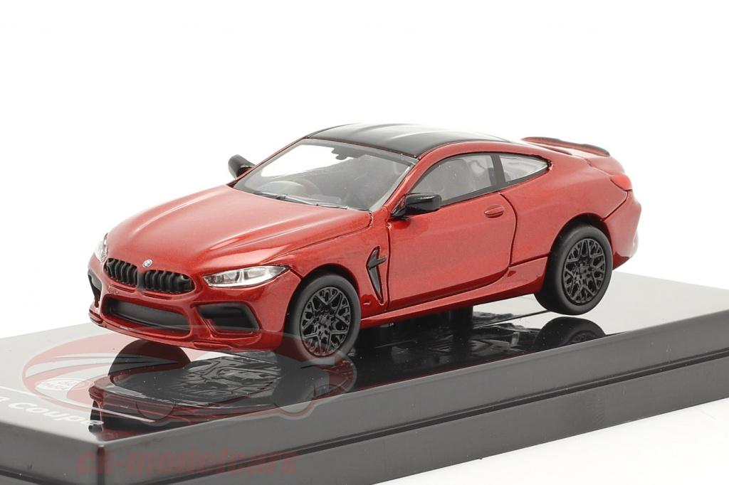paragonmodels-1-64-bmw-m8-coupe-rhd-year-2018-motegi-red-paragon-models-65211/