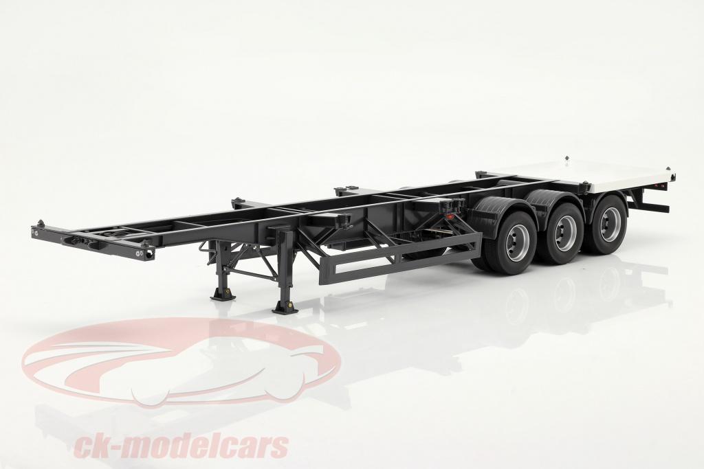 nzg-opleggers-internationale-met-witter-bord-voor-container-1-18-kf000301/