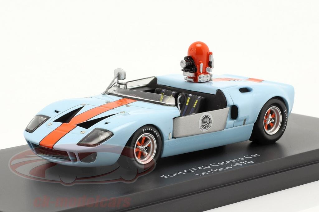 schuco-1-43-ford-gt40-camara-coche-de-la-pelcula-le-mans-1970-450899600/