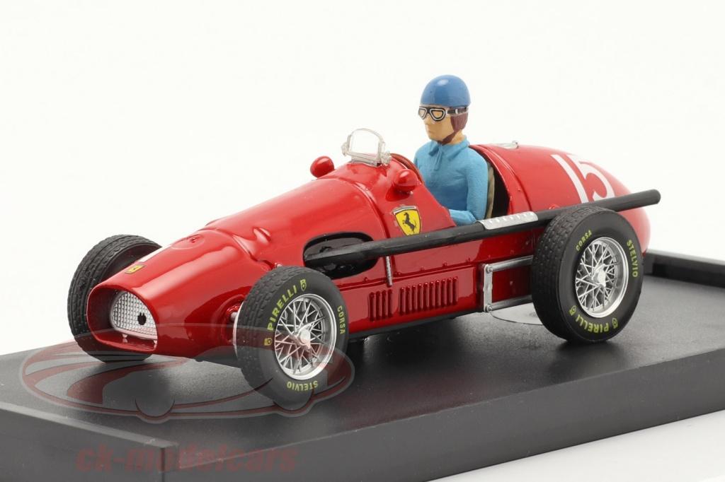 brumm-1-43-a-ascari-ferrari-500f2-no15-wereldkampioen-gp-groot-brittanni-f1-1952-r035-ch/