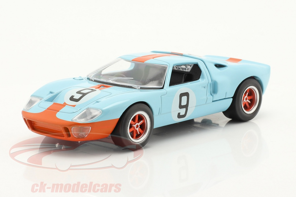 norev-1-43-ford-gt40-no9-winnaar-24h-lemans-1968-jet-car-270567/