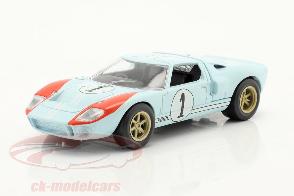 norev-1-43-ford-gt40-no1-2-24h-lemans-1966-jet-car-270568/