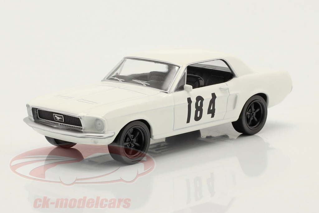 norev-1-43-ford-mustang-coupe-no184-1968-jet-car-270557/