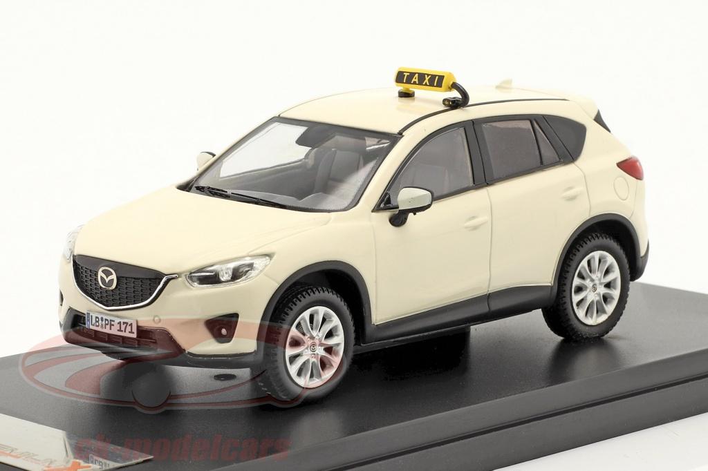 premium-x-1-43-mazda-cx-5-year-2012-cab-prd357/