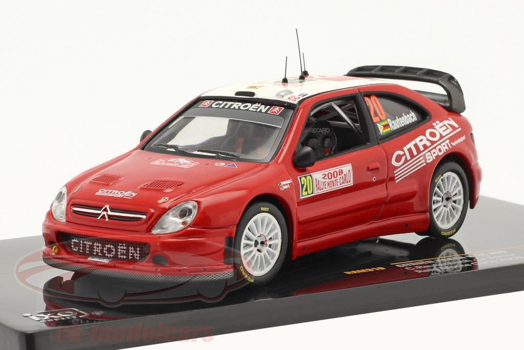 ixo-1-43-citroen-xsara-wrc-n-20-rally-monte-carlo-2008-ram310/