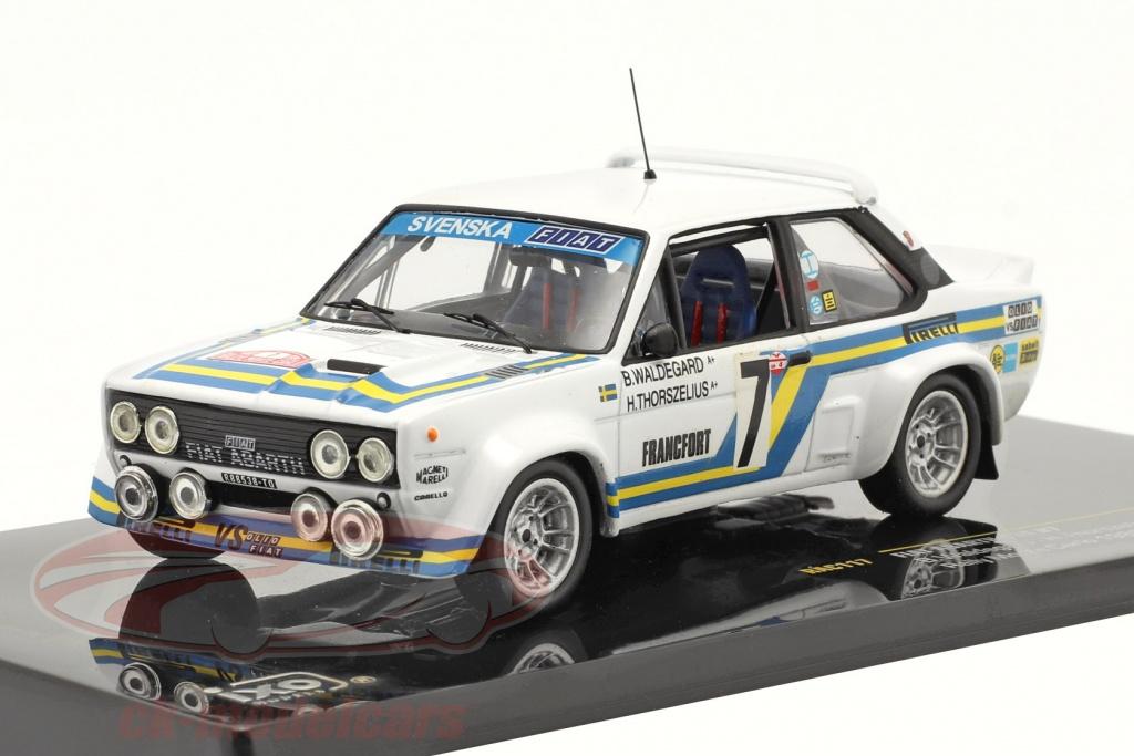 ixo-1-43-fiat-abarth-131-no7-monte-carlo-rally-1980-rac117/
