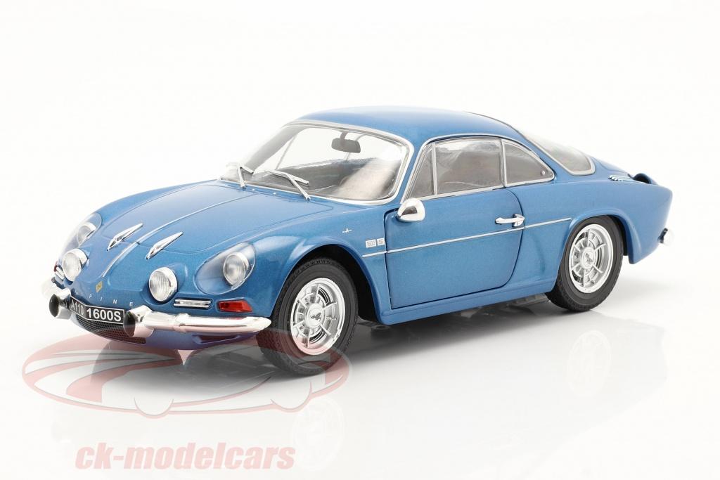 solido-1-18-alpine-a110-1600s-baujahr-1969-alpine-blau-s1804201/
